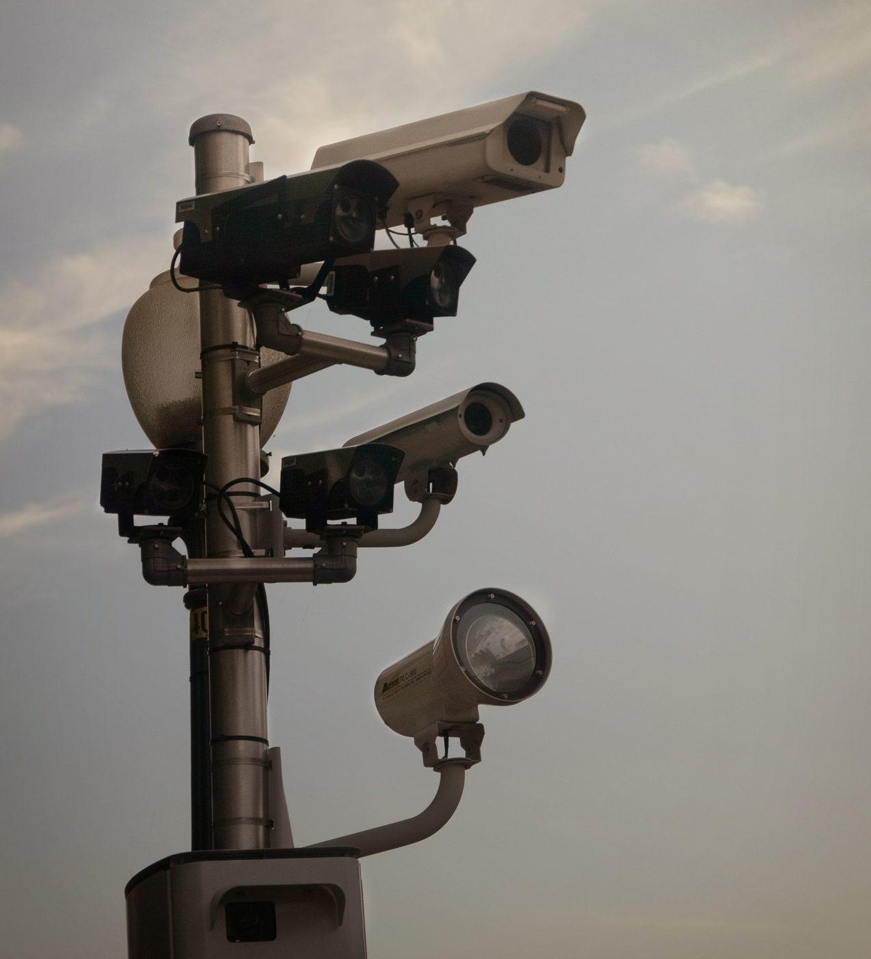 surveillance-state-515100_1920