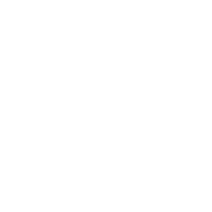 cctv monitoring installer services Icons